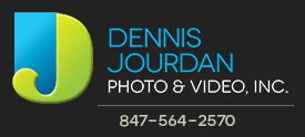 Advertising Photography for Corporate Marketing / Chicago, IL | Home