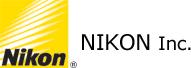 Nikon USA